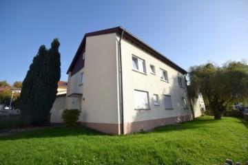 3‑Familienhaus in der Ravensburger Südstadt, 88214 Ravensburg, Mehrfamilienhaus
