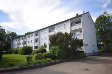 Top Kapitalanlage!  18 – Fam. Haus in  Weißenhorn beiNeu Ulm, 89264 Weißenhorn, Mehrfamilienhaus