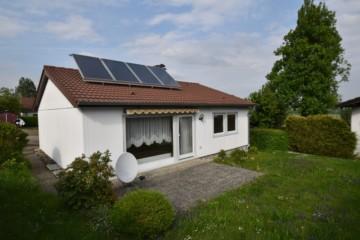 Freistehendes, kleines Einfamilienhaus in Berg- Weiler, 88276 Berg, Einfamilienhaus