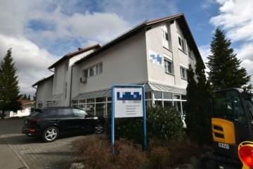 Hochwertige Büro-/Aussellungsflächen in Ravensburg-Oberzell., 88213 Ravensburg / Oberzell, Bürofläche
