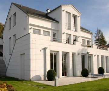 Exklusives Anwesen in Toplage von Ravensburg, 88214 Ravensburg, Villa