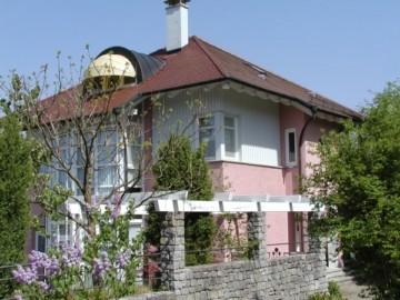 Repräsentatives Einfamilienhaus im Andermannsberg, Ravensburg, 88212 Ravensburg, Einfamilienhaus