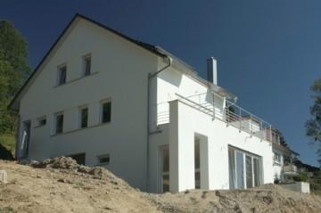 Neubau Doppelhaus in RavensburgSüd, 88214 Ravensburg, Doppelhaushälfte